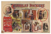 Charles Dickens Repertoire Company