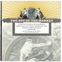 The Art Of The Market