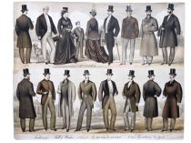 Genio Scott Fall/winter 1875-76