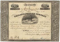 Philadelphia Ice Co.