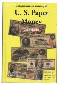 Type college papers for money