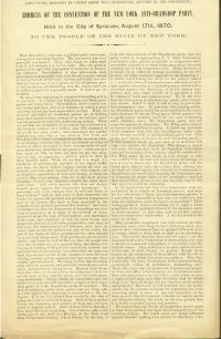 temperance movement and document The temperance movement was born largely as a result of the second great awakening a significant element in the second awakening was.
